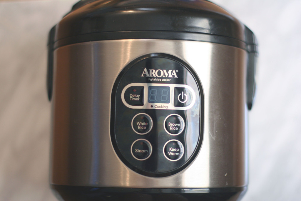 tools_ricecooker3