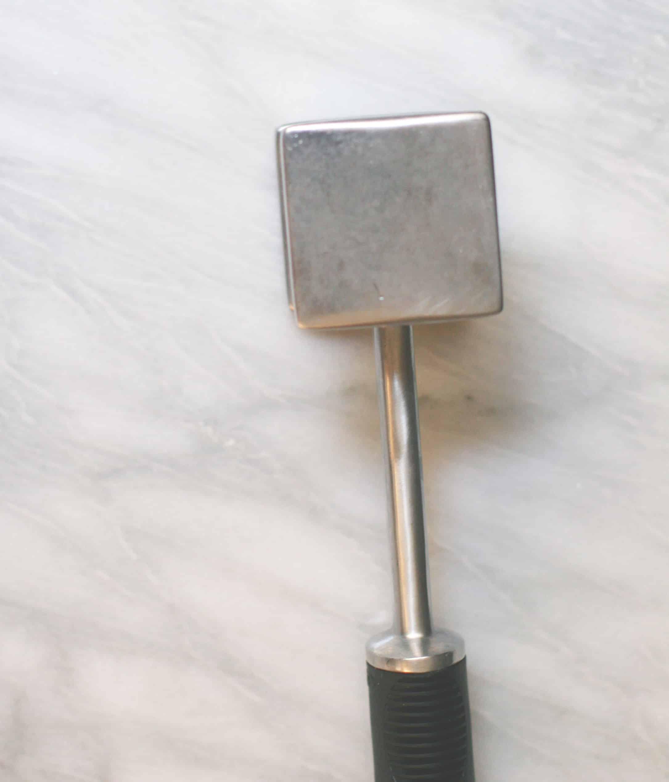 tools_meatmallet