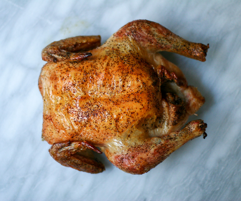 ... classic roast chicken gravy 26g product classic roast chicken recipe 0