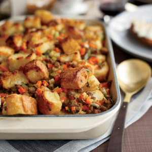 201011-xl-sausage-and-bread-stuffing