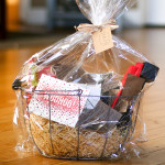 The Ultimate Gift Basket for Budding Foodies