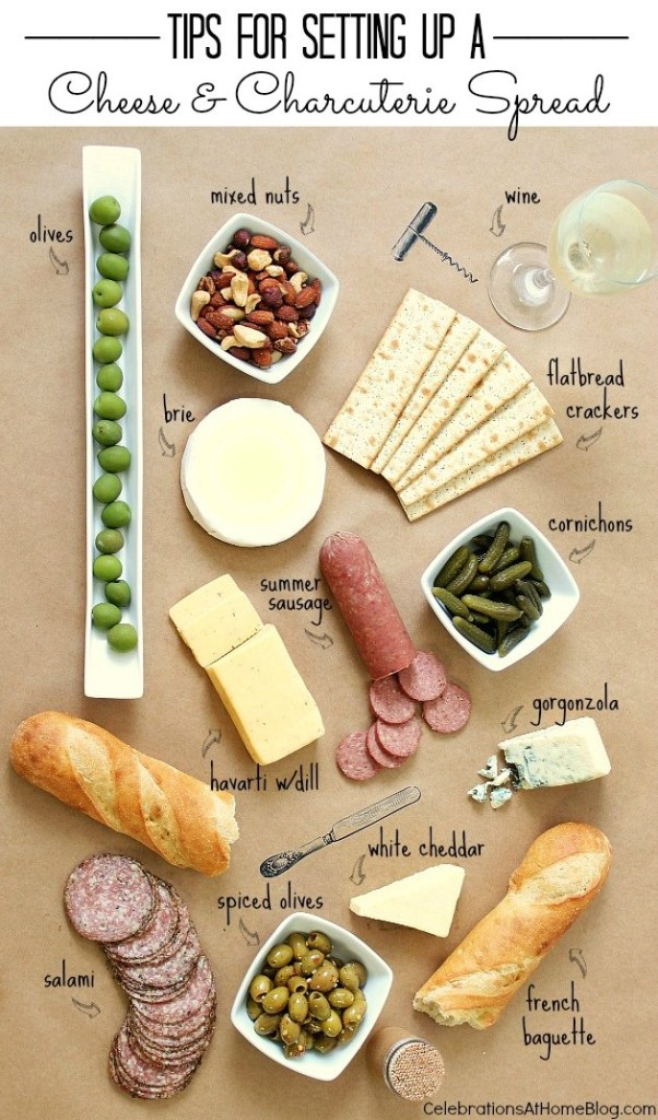 tips-for-setting-a-cheese-and-charcuterie-spread